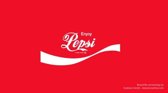 Pepsi? Coke?